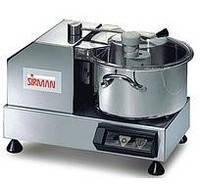 Куттер Sirman C 6 VV CE