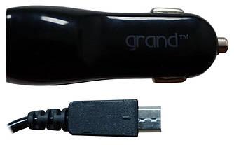 AЗУ Grand Nokia 8600/HTC/Lenovo/Sony/Samsung (Micro) 1000 mah