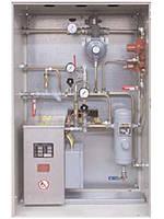 Комплектная испарительная установка FAS 2000