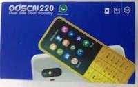 Мобильный телефон odscn 255