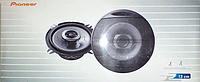 Автоакустика 1043