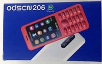 Мобильный телефон odscn 206