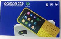 Мобильный телефон odscn 202