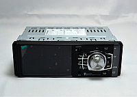 Автомагнитола Pioneer 4012