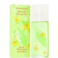 Elizabeth Arden Green Tea Honeysuckle EDT 50ml (ORIGINAL)