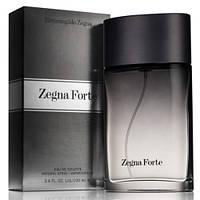 Ermenegildo Zegna Forte EDT 100ml (ORIGINAL)