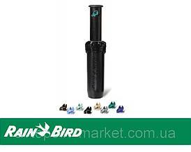 Роторный дождеватель Rain Bird 6504-РC