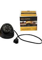 Камера CAMERA 349 IP 1.3 mp