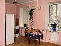 Посуточная аренда квартир