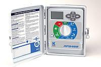 Программатор для автоматического полива K-RAIN RPS 469 3604
