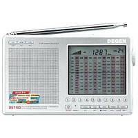 Радиоприемник PL 1103