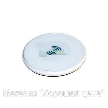 Беспроводное зарядное устройство Y003/002, фото 2