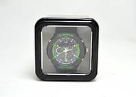 Часы CASIO G-SHOCK WR30M