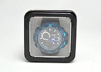 Часы CASIO G-SHOCK S810W