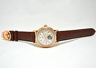 Часы механические PATEK PHILIPPE 58152