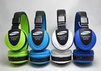 Наушники Samsung MS-771E с Bluetooth