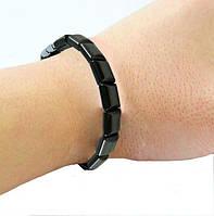 Магнитный браслет/Мagnetic bracelet
