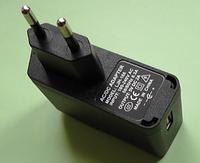 Зарядное устройство USB 5V2A