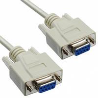 Кабель USB RS232