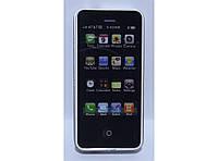 Зажигалка в виде Iphone ZK63