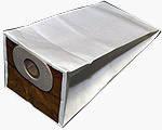 Пылесборники мешки для пылесоса Karcher Т 191 Typ: 6.904-239 (аналог)