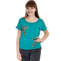 Блуза женская Fashion 3533
