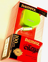 REMAX DMX 538