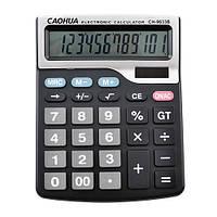 Калькулятор Caohua 9633-B