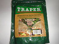 Аттрактант сухой Traper 250гр (лещ)