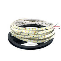 Ленты 12V 5630 3-led module warm white