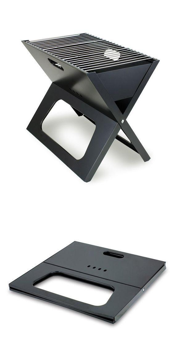 Раскладной мангал Ноутбук купить по недорогой цене с доставкой по ... | 1146x564