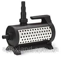 Насос для пруда Aqua Craft Р10100
