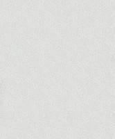 Жидкие обои белый цвет шелк декоративная штукатурка