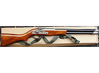 Мушкет-зажигалка ZM1817