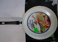 Алюминиевая сковорода СR-2209 ДЛЯ ЖАРКИ БЛИНОВ