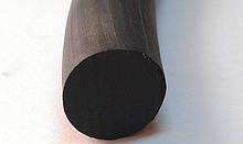 Пальцы резиновые муфты насоса резиновые пальцы для муфты насоса