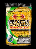 Мегастик Кукурузный (клейковина)
