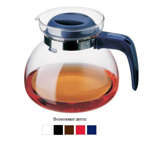 Чайник заварочный Simax s3902 (1.7л)