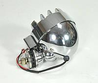 Поисковый прожектор  ксеноновый  LS6011 + крышка