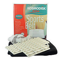Космодиск Active Sports Belt Актив Спорт Белт