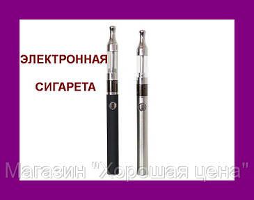 Электронная сигарета Mini X9-1 TIGER Black , фото 2