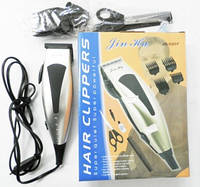 Машинка для стрижки волос Hair Clipper jh 5307