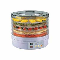 Сушка для фруктов и овощей PHILIPPE RATEK PR-VP1005