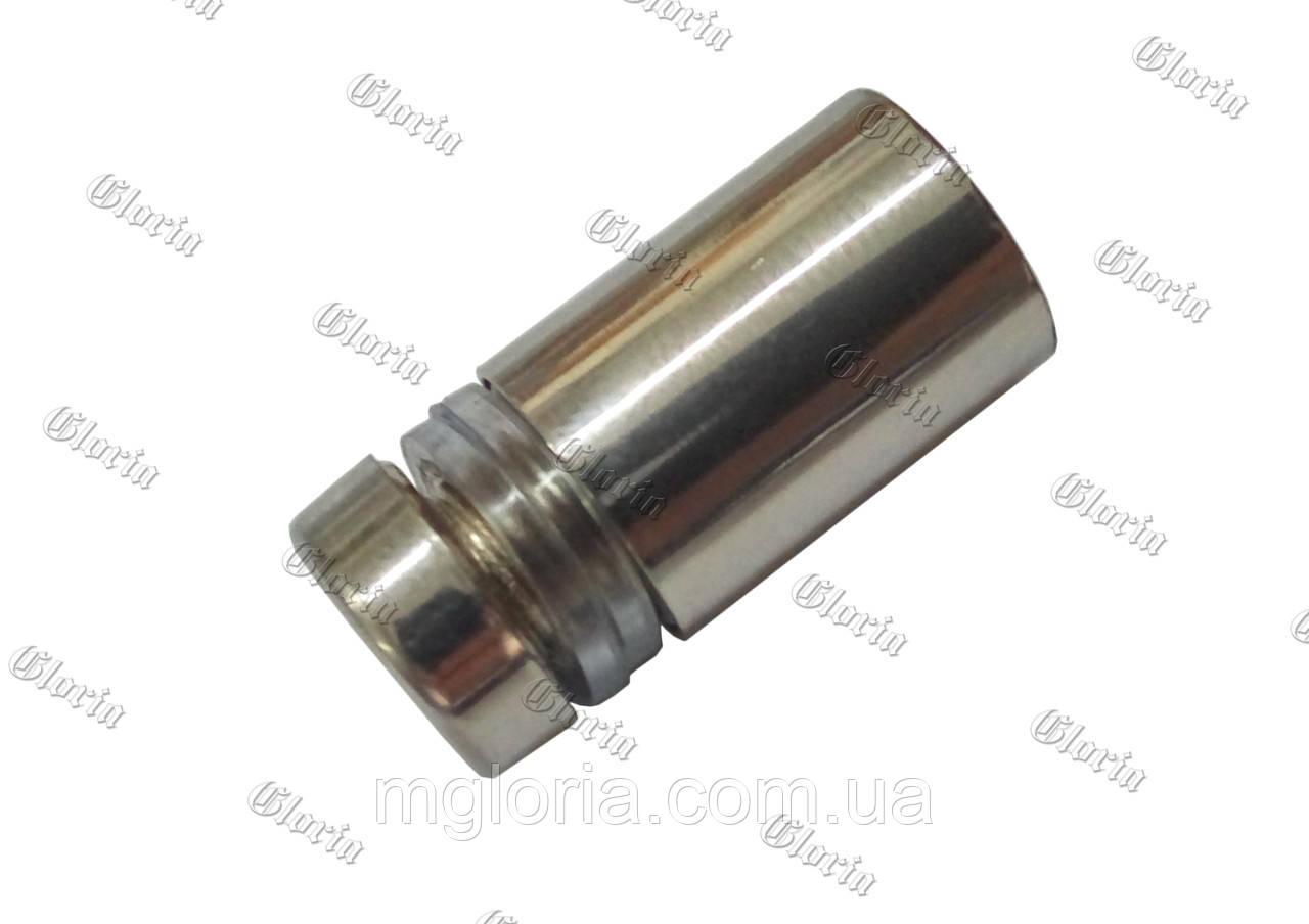 Склотримач дистанційний 12х20 мм