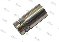 Стеклодержатель дистанционный 12х20 мм