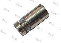 Стеклодержатель дистанционный 12х20 мм, фото 1