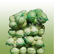 Сетка овощная зеленая 50 *80