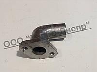 Патрубок водяной ПД-10 ЮМЗ | Д24-061-М