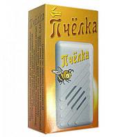 Звонок Mini - Пчелка (зуммер, 1 мелодия ) 220В