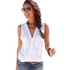 Рубашки, блузы,топы женские